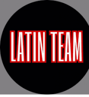 [LATIN TEAM] CLUB