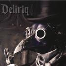 Deliriq
