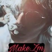 makezm10