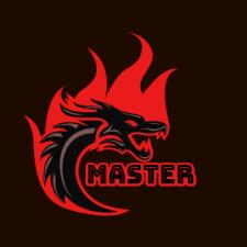 Master AL
