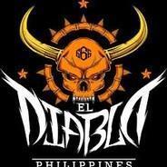 ElDiablo[Official]