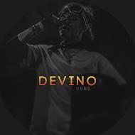 Dr.Devino