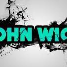 J0HN WICK