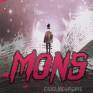 Mons5