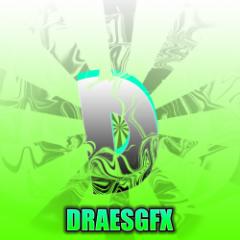 DraesGFX