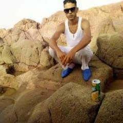 Morocco_Virus