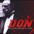 DON13