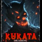 Kukata