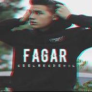 fA6AR ''To(f6)