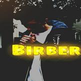 -JS BieBer