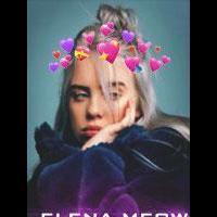Elena Meow