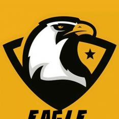 ^EAGLE^