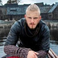 Björn Járnsíða