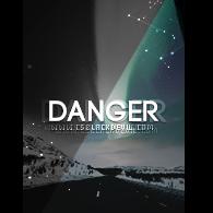 DANGER3120