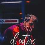 - !el Catire *O*