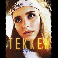-=TeKKeN=-