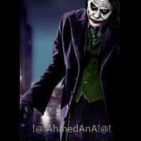 !@!AhmedAnA!@!