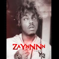ZaYYnNNn