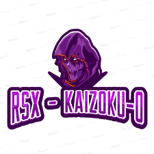 KAIZOKU-O