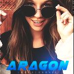 AraGoN ™