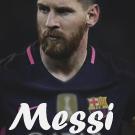 -Messi-