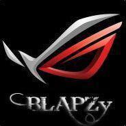 blapZy