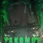 YaKoMoS