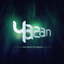 !#YaZaN#! {The CoRoNa}