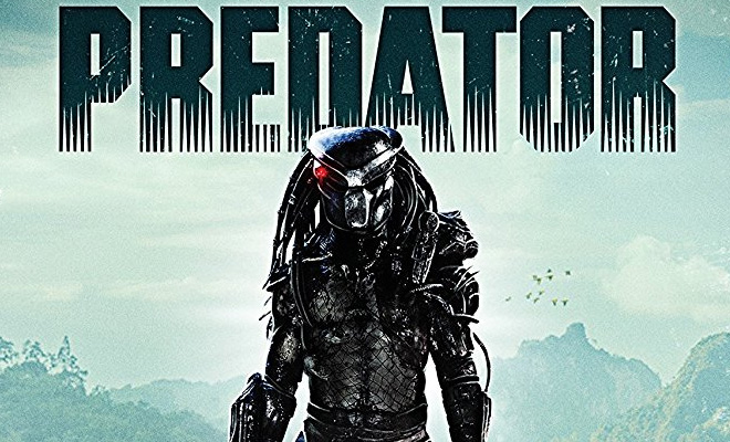predator-4k-uhd.jpg