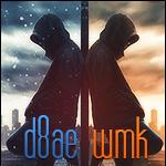 d8aewmk