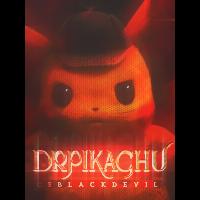 Dr_-_PiKaChU