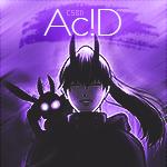 Ac!D^