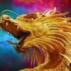 DragonSlayerYT