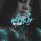 |N4SS3R|