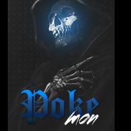 PoKe-MoN