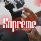 Supreme 提