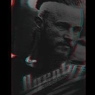 Agent 47'