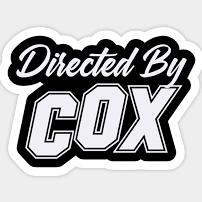 Coxatu'