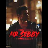 Mr.Sebby