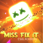 Miss Fix It