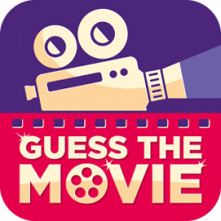 Guess The TV Show - II