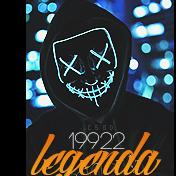 legenda19922