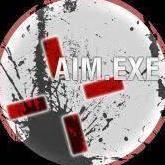 aim.exe