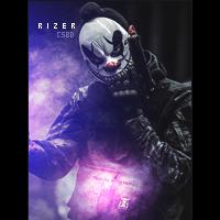 RiZ3R!