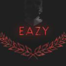 Eazy.