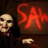 The_Saw
