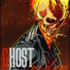 GhostRider11